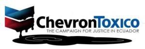 chevron-toxico