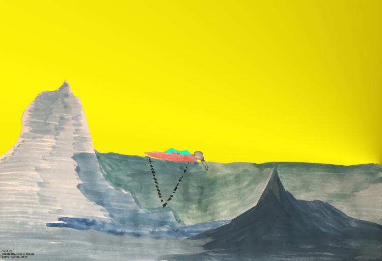 art-bjpp_iceberg