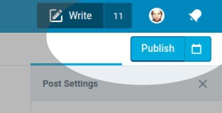 wordpress_drafts_indicator
